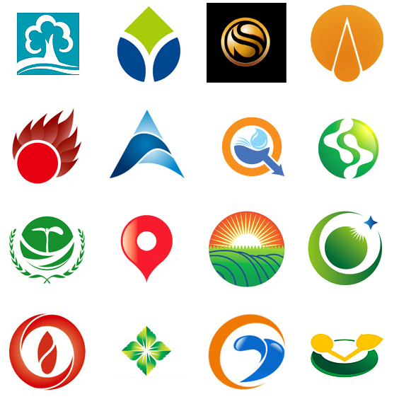 Creative Energy Logo Designs For Your Inspiration