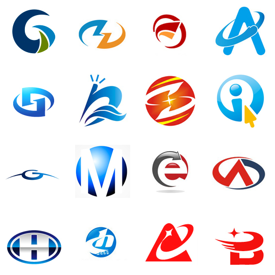 List Of Company Logos Symbols >> Technology Logos Pictures to Pin on Pinterest - ThePinsta