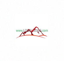 Cool Personal Logo Image