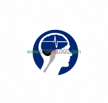 Personal Logo Example