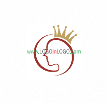 Affordable Medical Logo