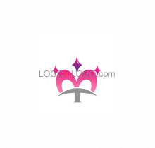 Wine Logo Make Gallery