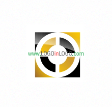 Creative Recycle Firm Logo Example