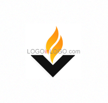 Wood Logo Creator