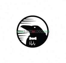Creative Wine Logo Sample
