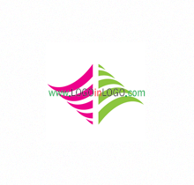 Recycle Business Logo