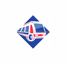 Cool Cars Firm Logo Gallery