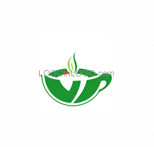 Cool Landscaping Logo Gallery