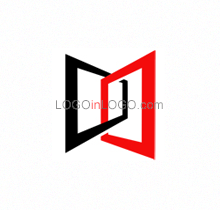 Affordable Kfc Logo Design