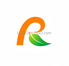 Logo creator information r logo design examples beautiful r business logo sample thecheapjerseys Image collections