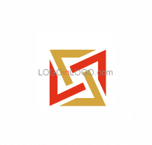 Recycle Firm Logo Image