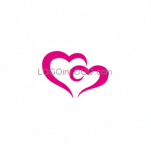 Good-looking Photography Logo Example