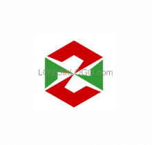 Recycle Firm Logo