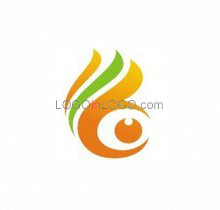 medical logo design ideas logoinlogo