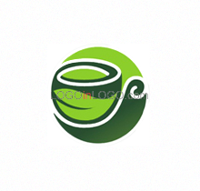 Good-looking Woolworths Logo Maker Image