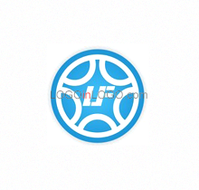 Cars Logo Idea