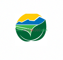 Landscaping Logo Example