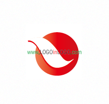 great Personal Logo