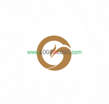 Good-looking Photography Logo Gallery