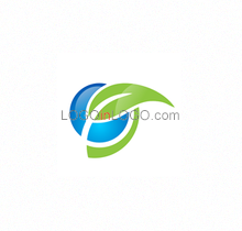 Affordable Photography Logo Gallery