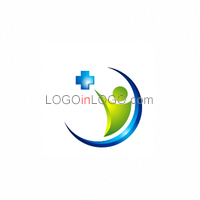 wellness logo ideas vector pictures gallery clip art