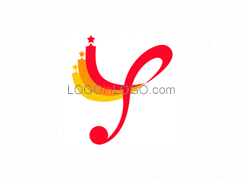 66 clever and creative music logo creator logoinlogo rh logoinlogo com music band logo maker music logo maker free