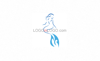 45+ Stunning And Creative Art & Design Logo Maker | LOGOinLOGO